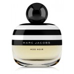 Marc Jacobs Mod Noir - Парфюмированная вода
