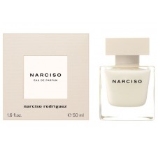 Narciso Rodriguez Narciso - Парфюмированная вода