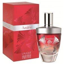 Lalique Azalee - Туалетная вода