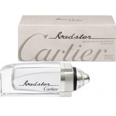 Cartier Roadster - Туалетная вода