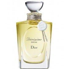 Christian Dior Diorissimo Extrait de Parfum - Парфюмированная вода