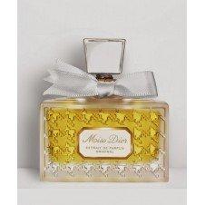 Christian Dior Miss Dior Original Extrait de Parfum - Парфюмированная вода