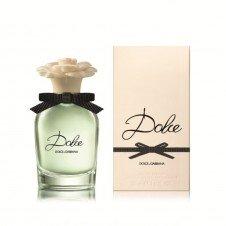 Dolce & Gabbana Dolce - Парфюмированная вода