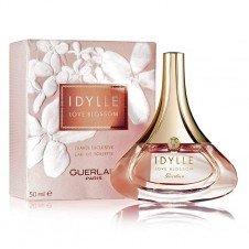Guerlain Idylle Love Blossom - Туалетная вода