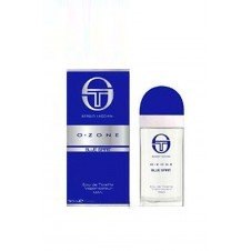 Sergio Tacchini O-Zone Blue Spirit - Туалетная вода