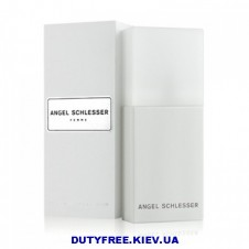 Angel Schlesser Femme - Туалетная вода тестер