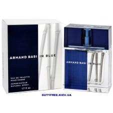 Armand Basi In Blue - Туалетная вода
