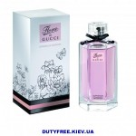 Gucci Flora By Gucci Gorgeous Gardenia - Туалетная вода