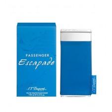 S.T. Dupont Passenger Escapade pour Homme - Туалетная вода