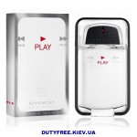 Givenchy Play for Him - Туалетная вода