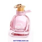 Lanvin Rumeur 2 Rose - Парфюмированная вода тестер