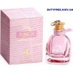 Lanvin Rumeur 2 Rose  - Парфюмированная вода