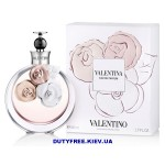 Valentino Valentina - Парфюмированная вода