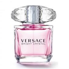 Versace Bright Crystal - Туалетная вода тестер