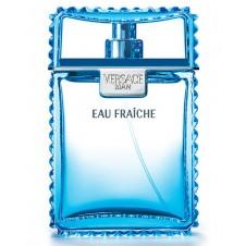 Versace Man Eau Fraiche - Туалетная вода тестер