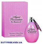 Agent Provocateur Eau Emotionnelle - Туалетная вода