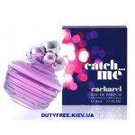 Cacharel Catch Me - Парфюмированная вода