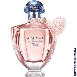 Guerlain Shalimar Parfum Initial L'Eau - Туалетная вода