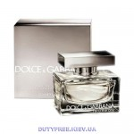 Dolce & Gabbana L'Eau The One - Туалетная вода