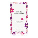 Marc Jacobs Daisy Eau So Fresh Sorbet - Туалетная вода