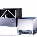 Shiseido Zen For Men - Туалетная вода