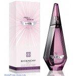 Givenchy Ange ou Demon Le Secret Elixir - Парфюмированная вода