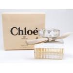 Chloe Eau de Parfum - Парфюмированная вода