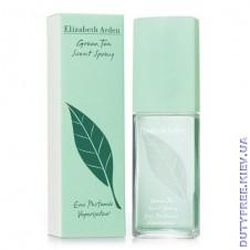 Elizabeth Arden Green Tea - Парфюмированная вода