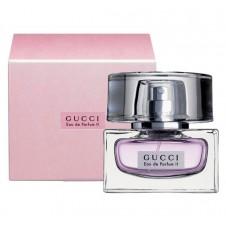 Gucci Eau de Parfum II - Парфюмированная вода