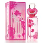 Juicy Couture Couture La La Malibu - Туалетная вода