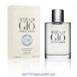Armani Acqua Di Gio Acqua for Life - Туалетная вода