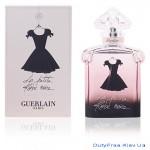 Guerlain La Petite Robe Noire - Парфюмированная вода