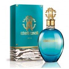 Roberto Cavalli Acqua - Туалетная вода