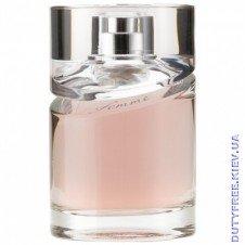 Hugo Boss Femme - Парфюмированная вода тестер