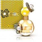 Marc Jacobs Honey - Парфюмированная вода