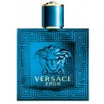 Versace Eros - Туалетная вода тестер