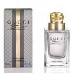 Gucci Made to Measure - Туалетная вода