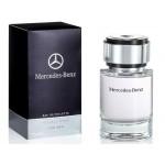 Mercedes-Benz For Men - Туалетная вода