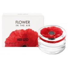 Kenzo Flower In The Air - Парфюмированная вода