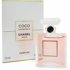 Chanel Coco Mademoiselle Parfum - Духи