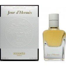 Hermes Jour d'Hermes - Парфюмированная вода