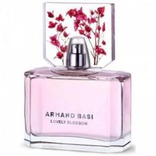 Armand Basi Lovely Blossom - Туалетная вода тестер