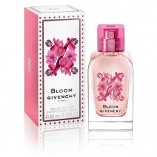 Givenchy Bloom - Туалетная вода