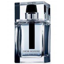 Dior Homme Eau for Men - Туалетная вода