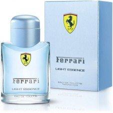 Ferrari Light Essence - Туалетная вода