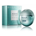 Bvlgari Aqva Marine Toniq - Туалетная вода