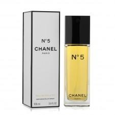 Chanel № 5 Eau de Toilette - Туалетная вода