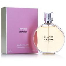 Chanel Chance - Туалетная вода