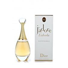 Christian Dior J`Adore L`Absolu - Парфюмированная вода