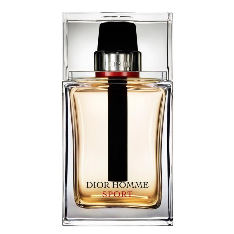 Новые духи легендарного бренда Dior картинки